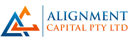 Alignment Capital Pty Ltd